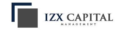 IZX Capital
